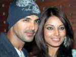Bipasha John Together