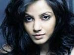 Neetu Next Aishwarya