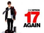 Zac 17 Again Mgpf List