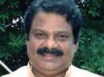 Dharmavarapu Turns Singer