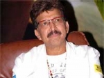 Vishnuvardhan Final Journey