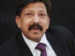 Vishnuvardhan Died Heart Attack