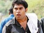 Suraj Three Lead Roles