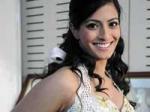 Bala Choose Sarath Daughter