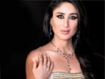 Aamir God Kareena Kapoor