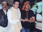 Ajay Devgn Ajmer Sharif
