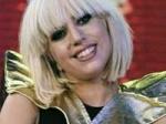 Lady Gaga Chart Success