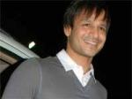 Vivek Ex Girlfriend