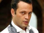 Vince Vaughn Marries Girlfriend