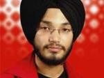 Gurpinder Raaz Pichle Janam