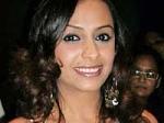 Ashita Dhawan Wedding