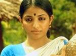 Mythily Movie Nallavan