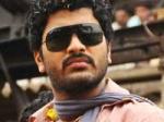 Prasthanam For Release