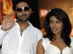 Priyanka Abhiskeh Movie