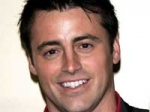 Matt Le Blanc Small Screen