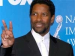 Denzel Washington Prefer Theatre