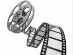Baddie Nayanam Movie