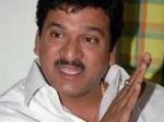 Gudugudu Gunjam Movie