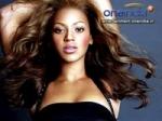 Beyonce Takes Break Singing