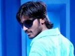 Dhanush Seedan Movie