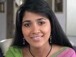 Narayani Shastri Comeback