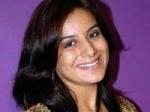 Pooja Reality Show Hero