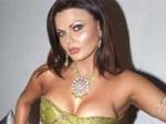 Rakhi Breast Implants