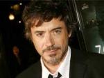 Downey Quits Cowboysnaliens
