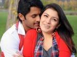 Seetharamula Kalyanam Audio