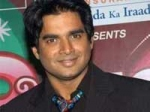 Madhavan Interview