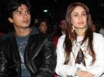 Shahid Dig Kareena