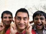 Indra Kumar 3 Losers
