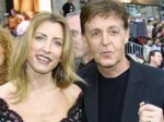 Macca Put Daughter Career