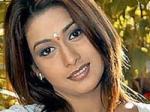 Rakshita Appu