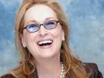 Meryl Streep Emotional Award