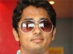 Siddharth Striker