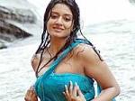 Vimala Raman Jagapati Film