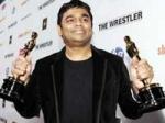 A R Rahman Again Oscars