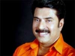 Mammootty Movie Ganapathy