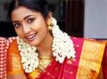 Navya Weds Santhosh