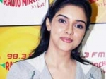 Asin Back Kollywood