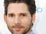 Eric Bana Racing Bathrust