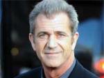 Mel Gibson Men Dogs