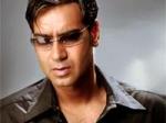 Ajay Delays Atithi