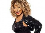 Tinaturner World Tour