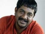 Yogaraj Love Pancharangi