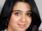 Charmi Denies Marriage Rumors