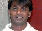 Vijay Star Kanteerava