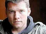 Sam Worthington Dracula Film