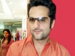 Fardeen Khan Injured
